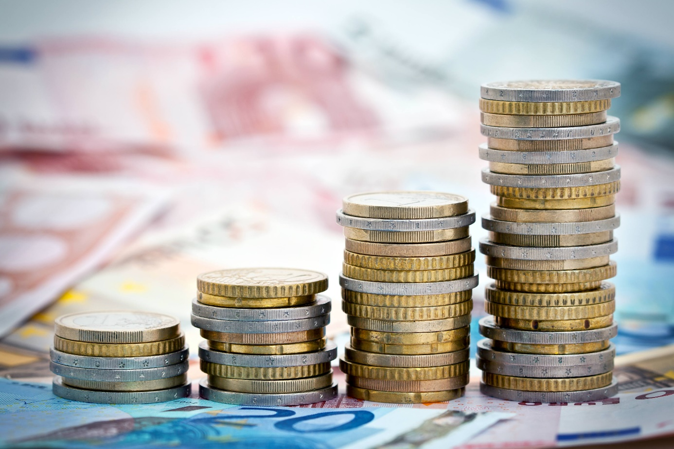 changer de banque boursorama